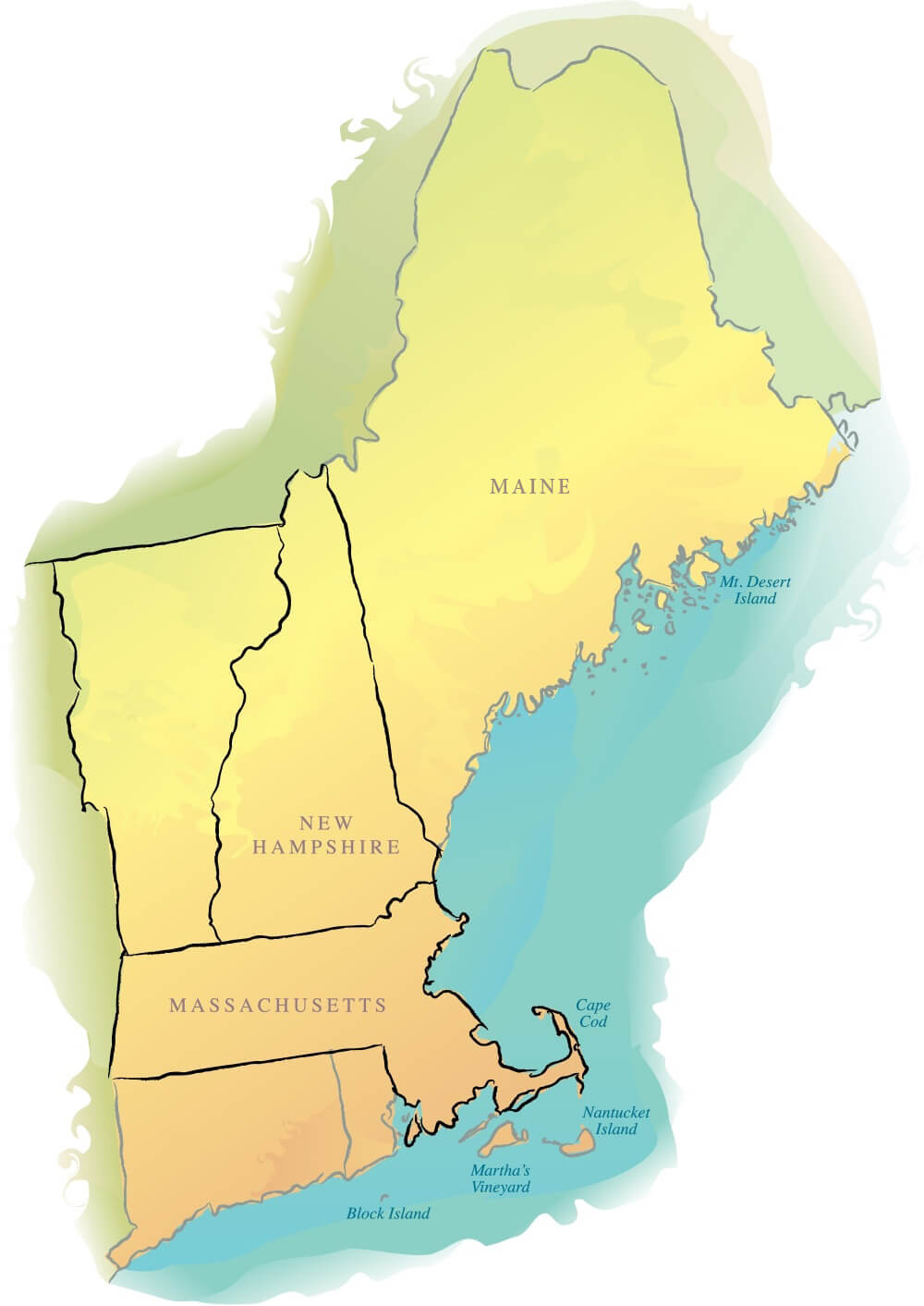 property & casualty insurance in ma