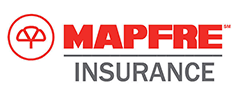mapfre insurance agency partner