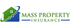 mass property insurance agency partner