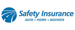 safety insurance agency partner