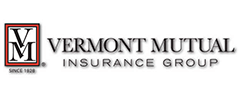 vermont mutual insurance agency partner