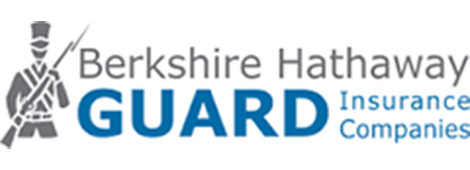 guard insurance agency partner