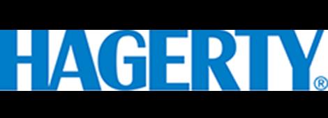 hagerty insurance agency partner