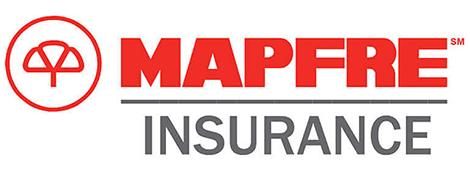 mapfre insurance agency partner
