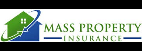 mass property insurance agency partner
