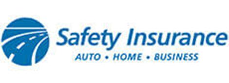 safety insurance agency partner